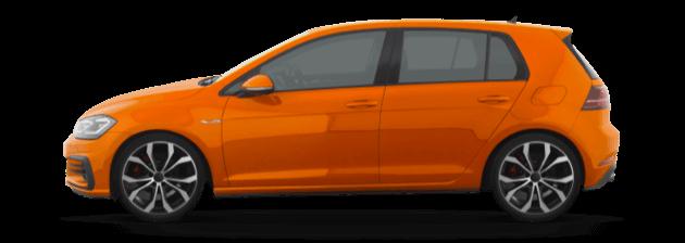 Fahrzeuge schnell und stressfrei zu Bestpreisen in Europa verkaufen!
